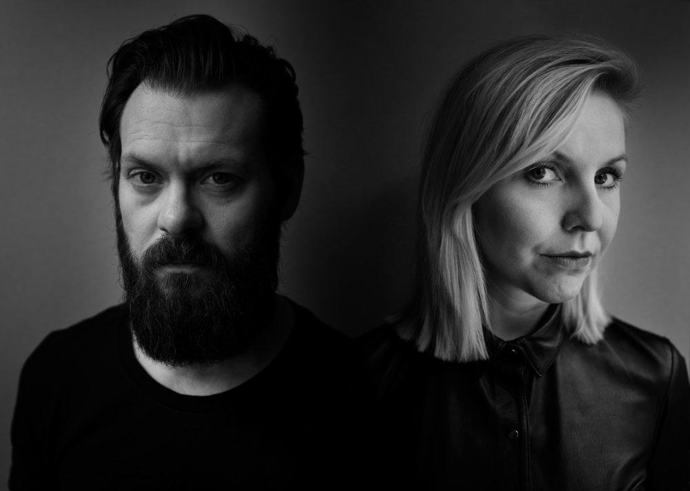 Klara Källström and Thobias Fäldt.jpg