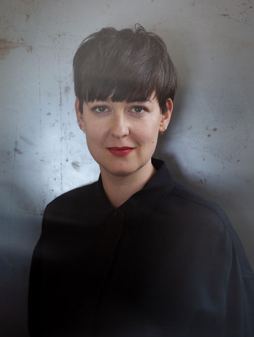 Nadine Wietlisbach  is the director of  Fotomuseum Winterthur  since January 2018. She devises exhibitions, publications and other discursive formats in the fields of contemporary photography and art. From 2015 till 2017 she was the Director of Photoforum Pasquart Biel/Bienne, following her post as a curator at the Nidwaldner Museum in Stans, where she was responsible for all contemporary art exhibitions and publications, as well as presentations of the museum's collection from 2012 till 2015. In 2015, she won the Swiss Art Award 2015 (critique, publication, exhibition section) and was curator in residence at the Museum of Contemporary Photography in Chicago. She also founded the independent art space Sic! Raum für Kunst in Lucerne in 2007. Besides her interest in the diversity of photographic media, she is particularly interested in the rapidly expanding nature of photographic technology and its discourse.  Portrait : © Anne Morgenstern
