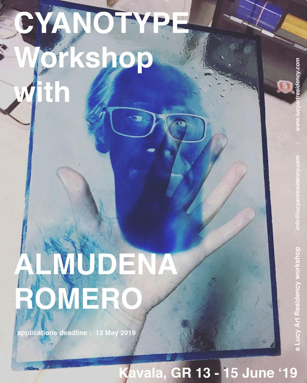 almudenaRomeroworkshop.jpg