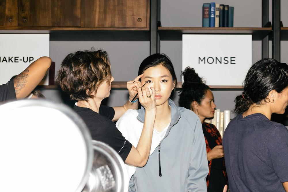 Monse -4.jpg