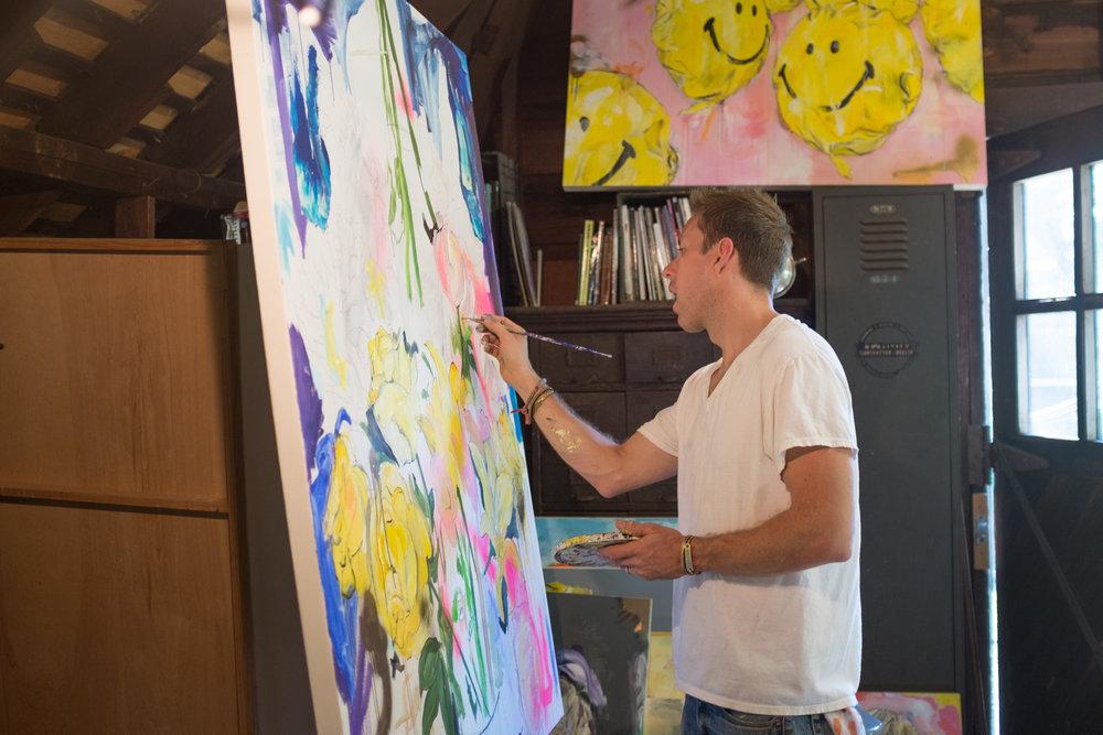 Ben Olson Studio79.jpg