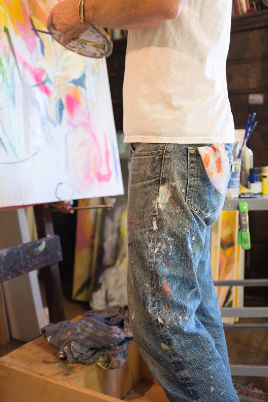 Ben Olson Studio77.jpg