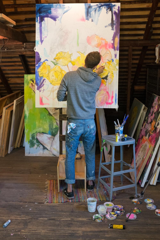 Ben Olson Studio69.jpg