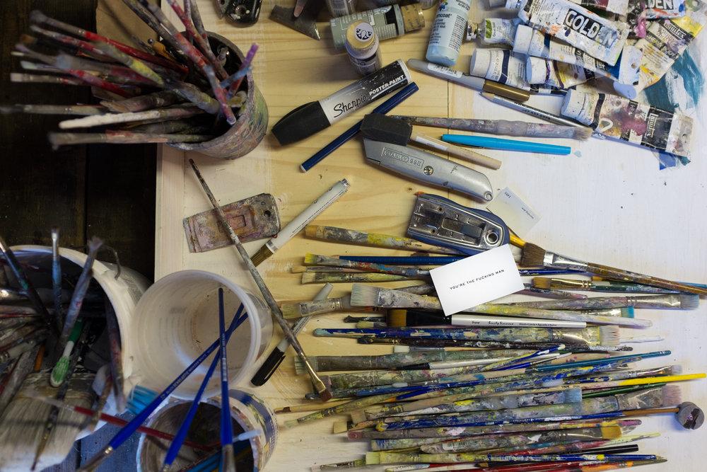 Ben Olson Studio8.jpg