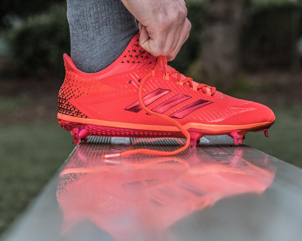 Adidas0001.jpg