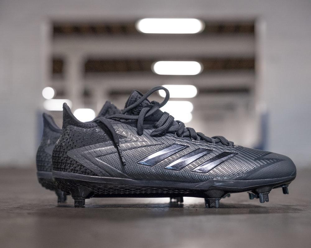 Adidas0001-3.jpg