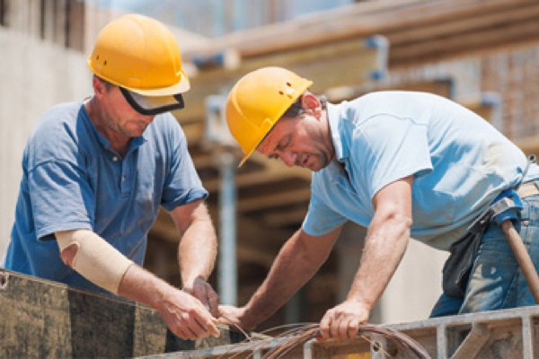 Construction Law -