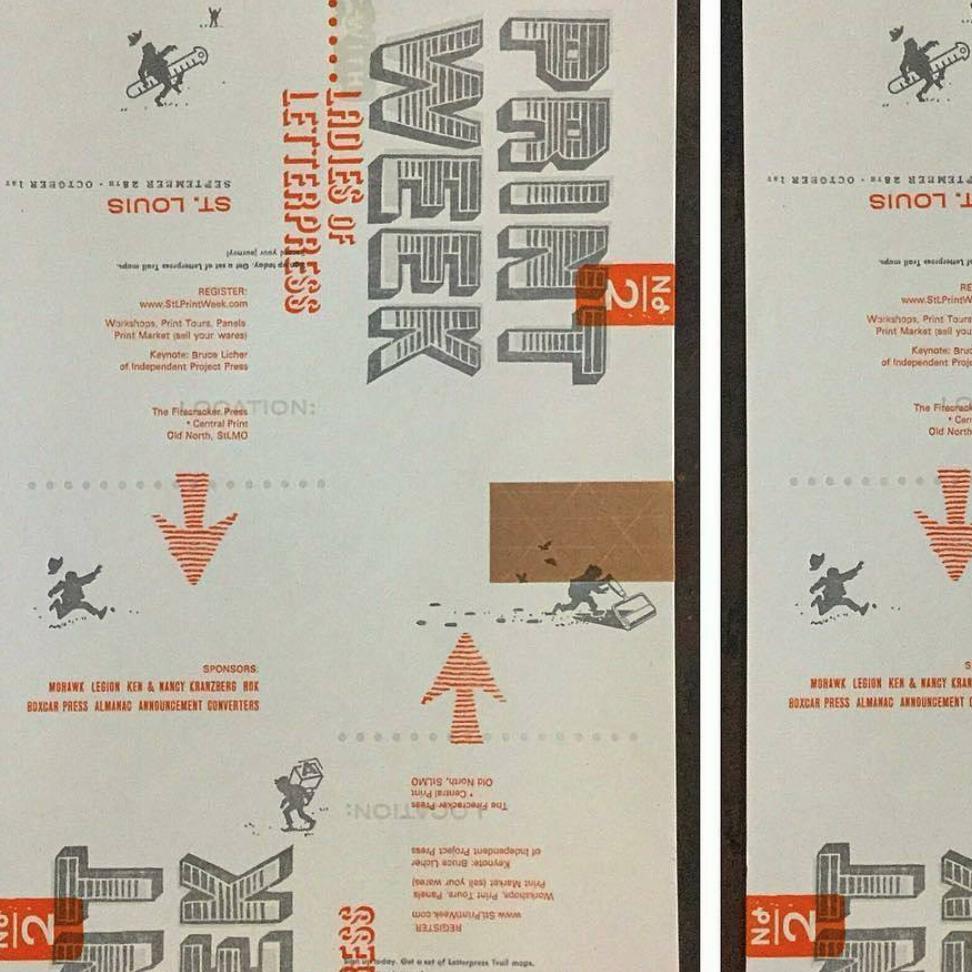seraphim-serifs-tampa-letterpress-02.png
