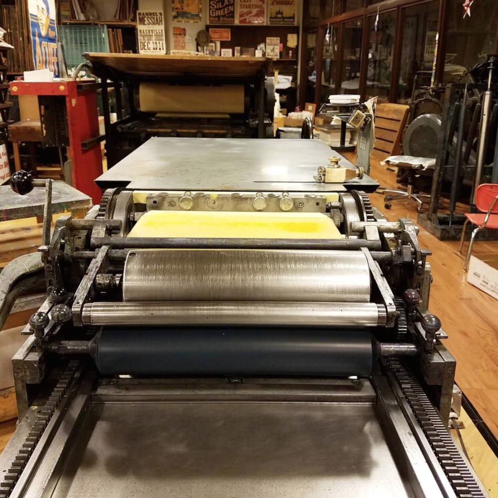 seraphim-serifs-tampa-letterpress-01.png