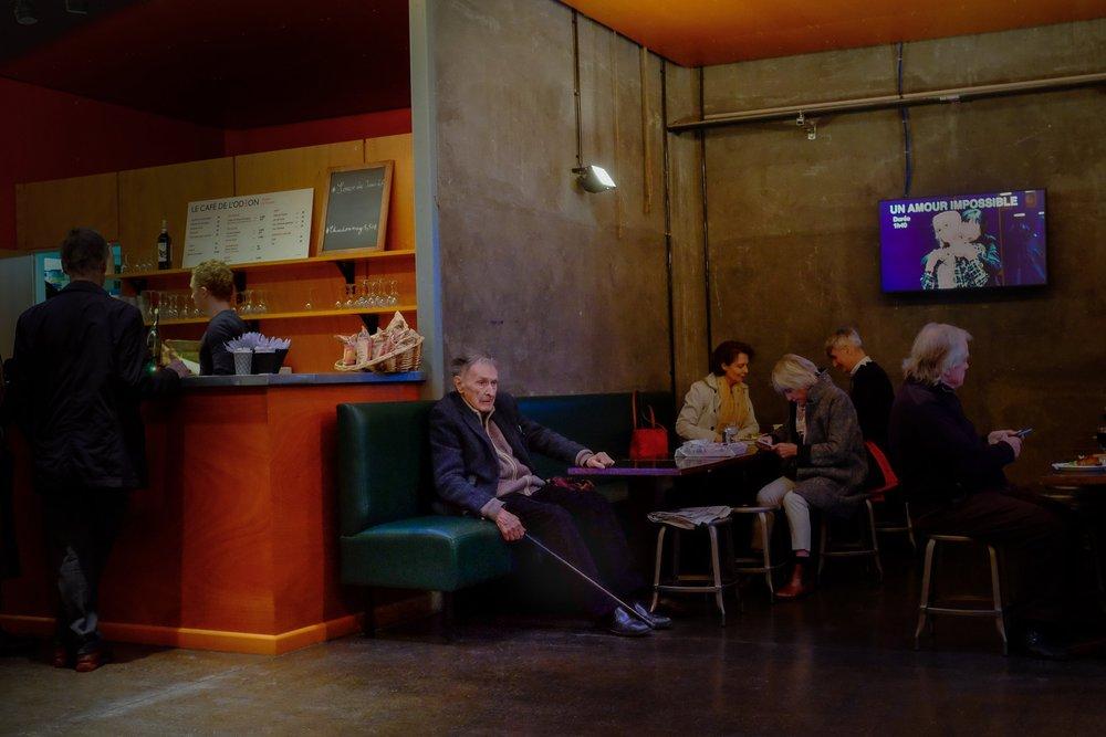 Café de l'odéon vrsion 3.jpg