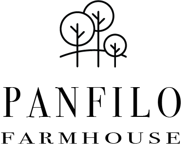 Panfilo Farmhouse
