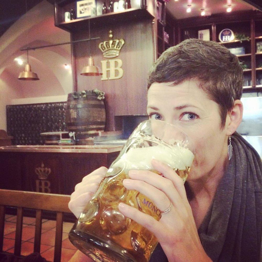 HB welcome bier.jpg
