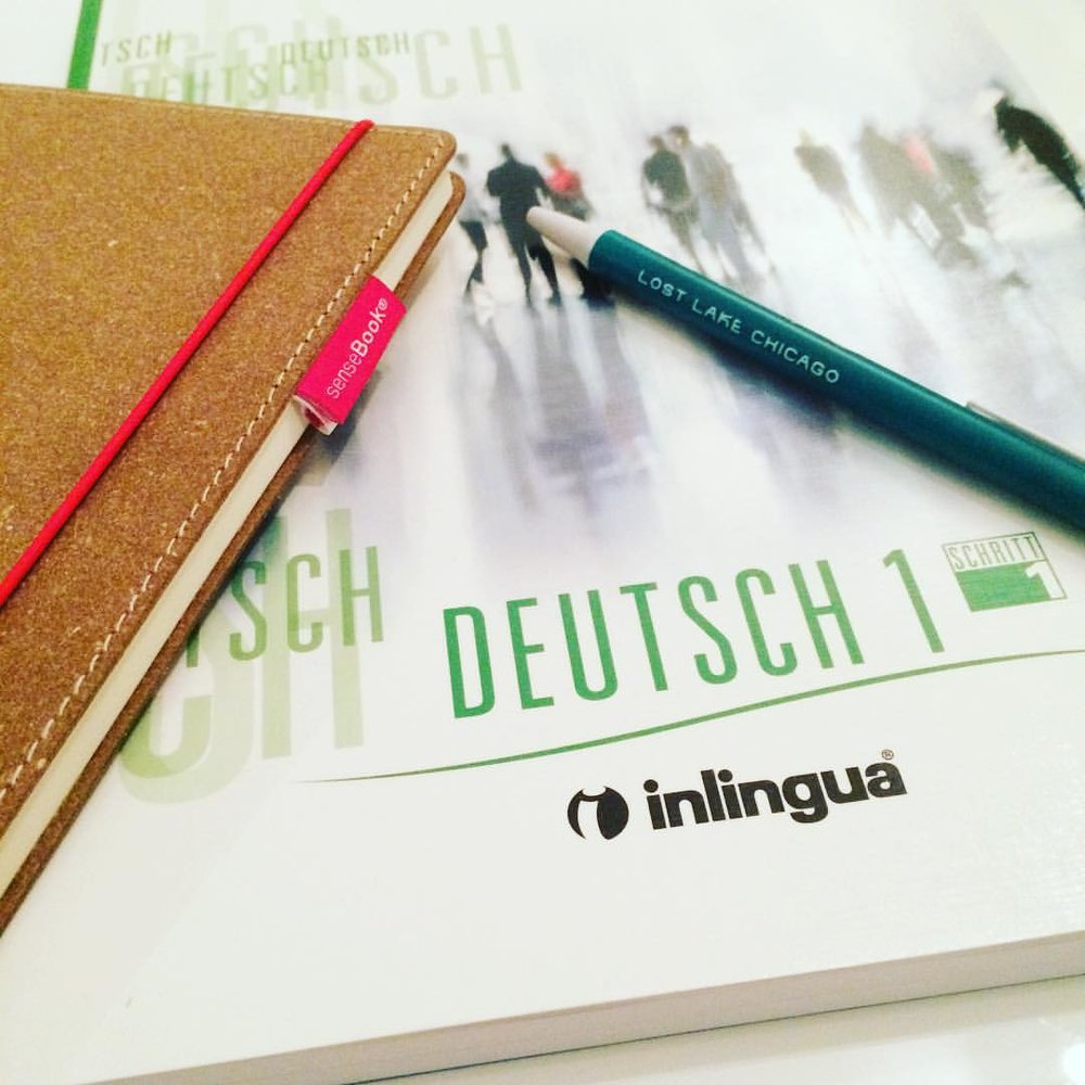 inlingua.jpg
