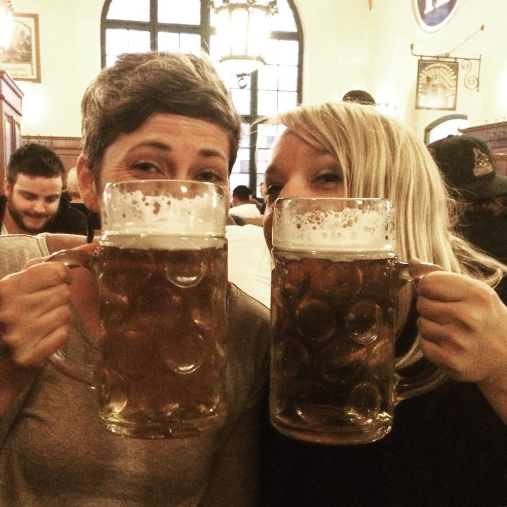 cf and me and bier.jpg