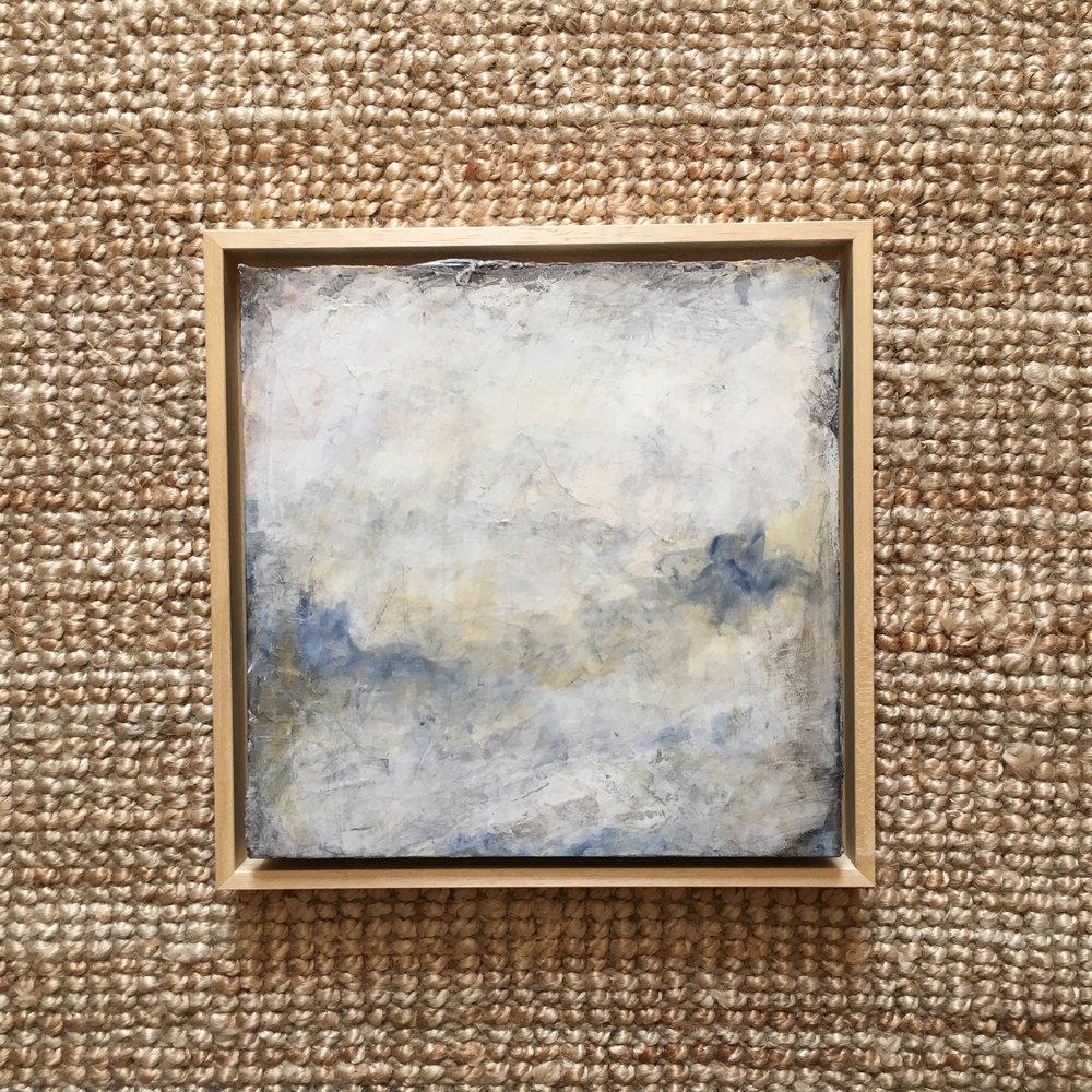 thin natural frame birch.jpg