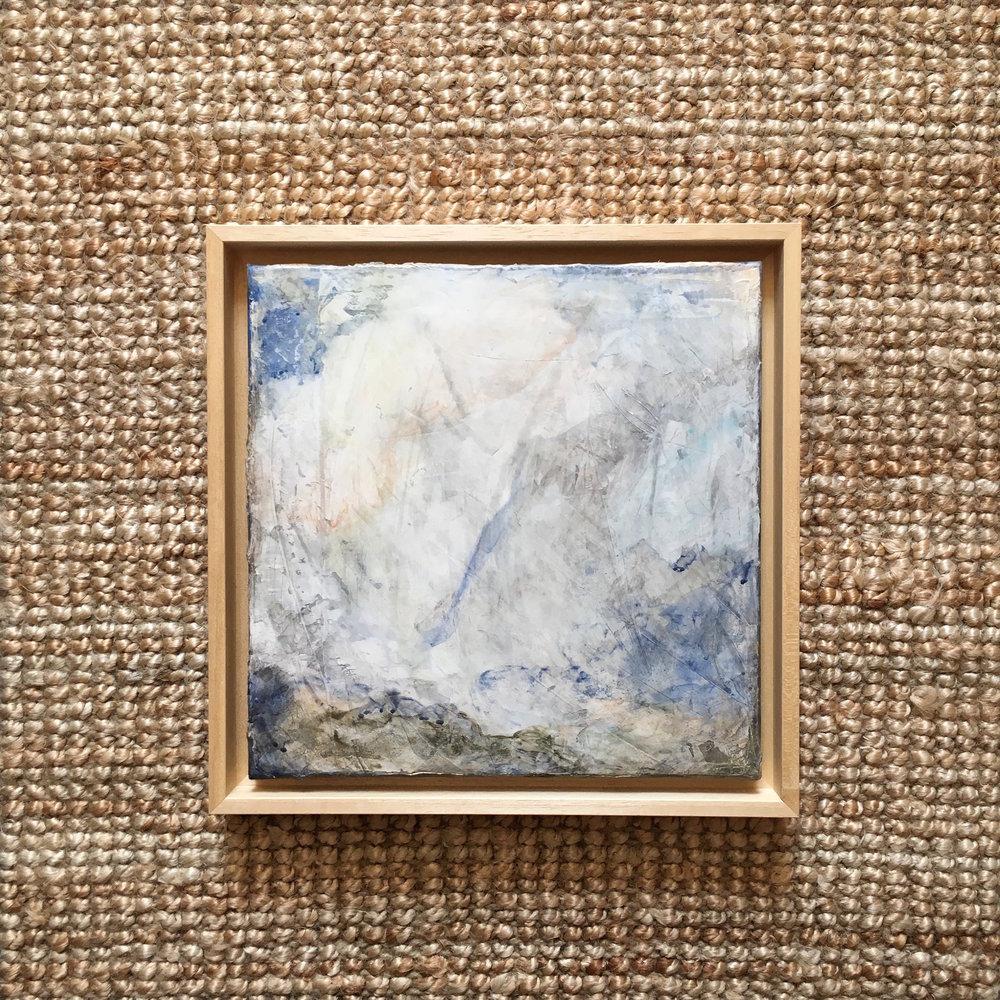 thin natural frame canvas.jpg