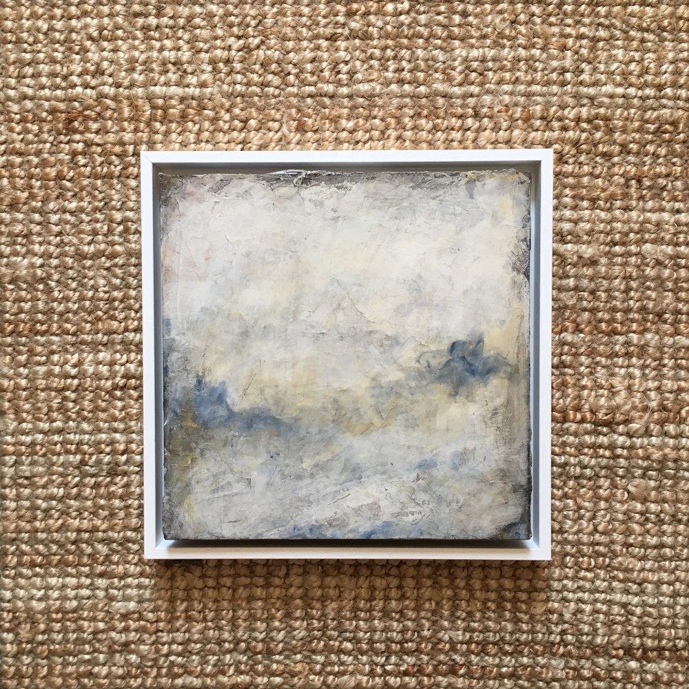 thin white frame birch.jpg