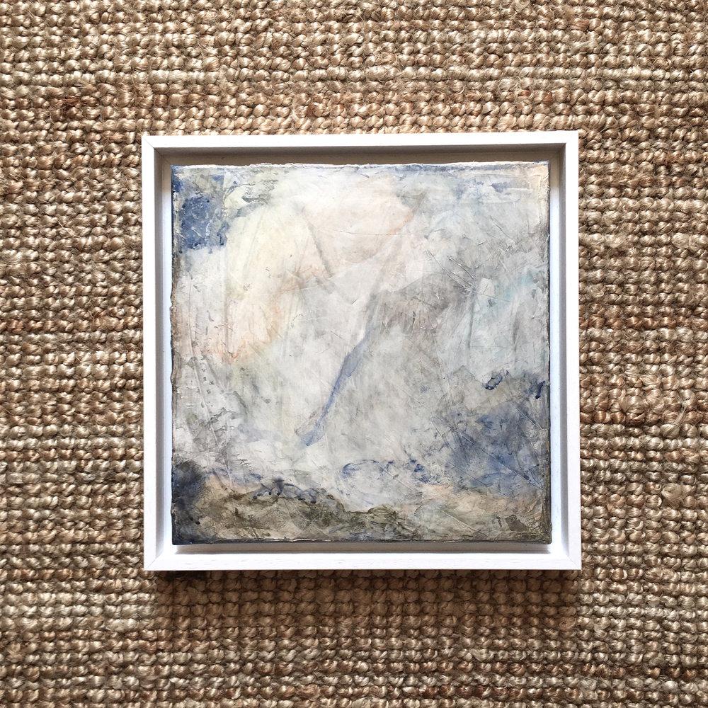 thin white frame canvas.JPG