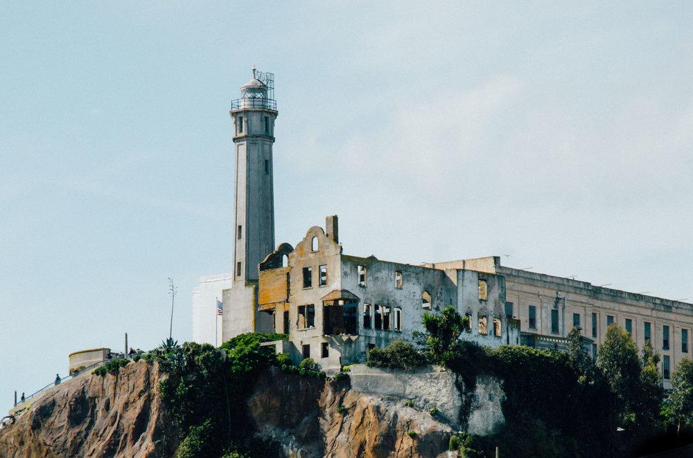 wk3-alcatraz-14.jpg