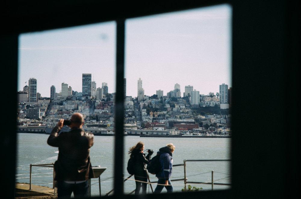 wk3-alcatraz-36.jpg
