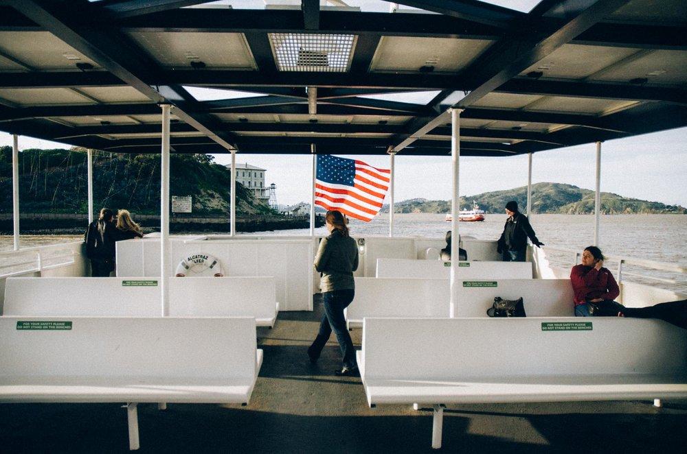 wk3-alcatraz-59.jpg