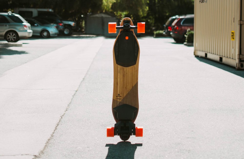 boosted-board-extended-range-front-view1.jpg