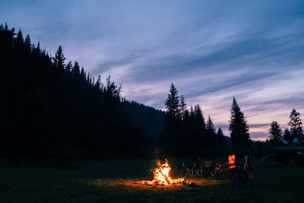 murphy-lake-camping-2.jpg