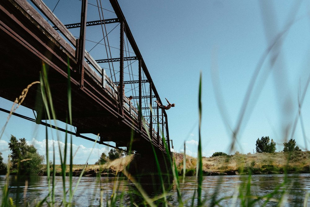idaho-bridge-jumping-9.jpg
