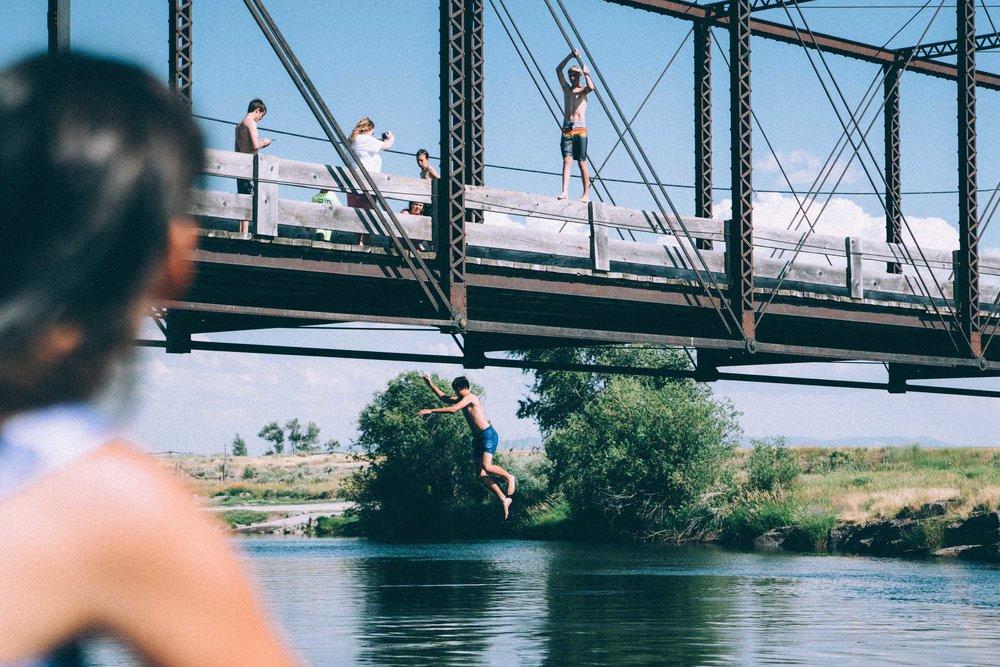 idaho-bridge-jumping-27.jpg