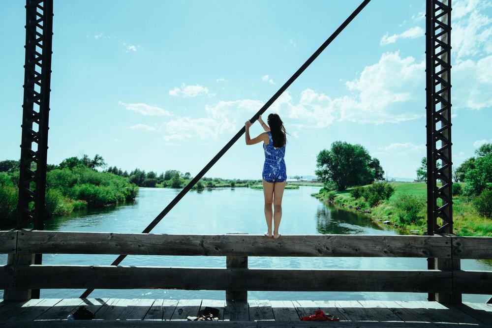 idaho-bridge-jumping-48.jpg