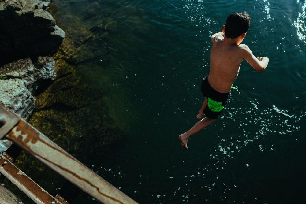 idaho-bridge-jumping-92.jpg