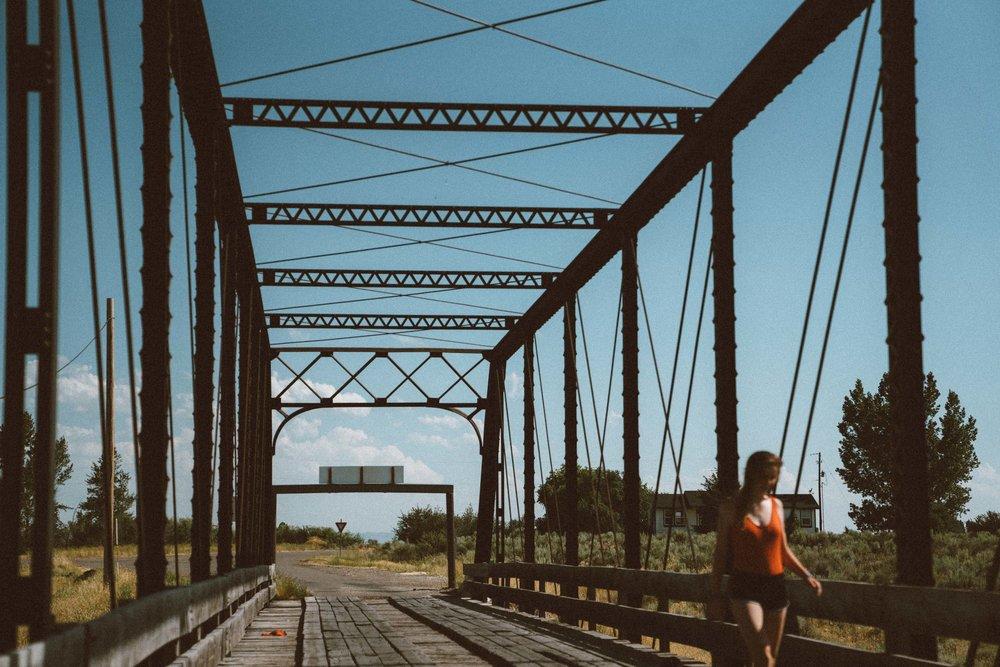 idaho-bridge-jumping-33.jpg