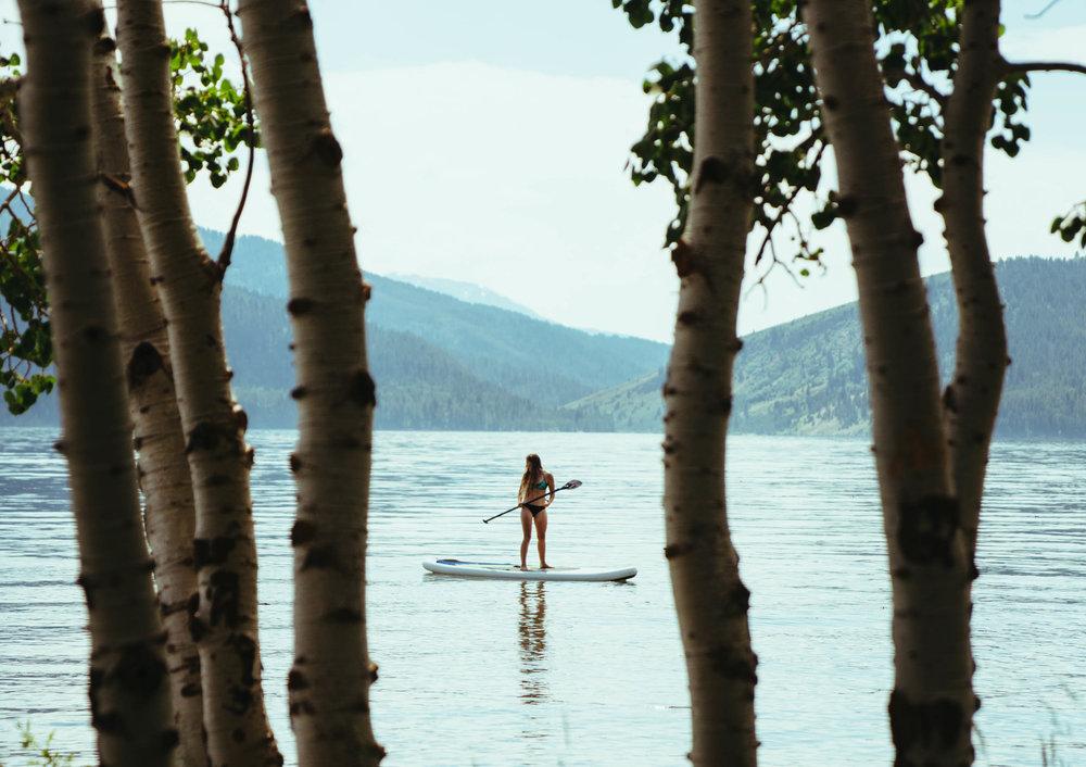 palisades-lake-3.jpg