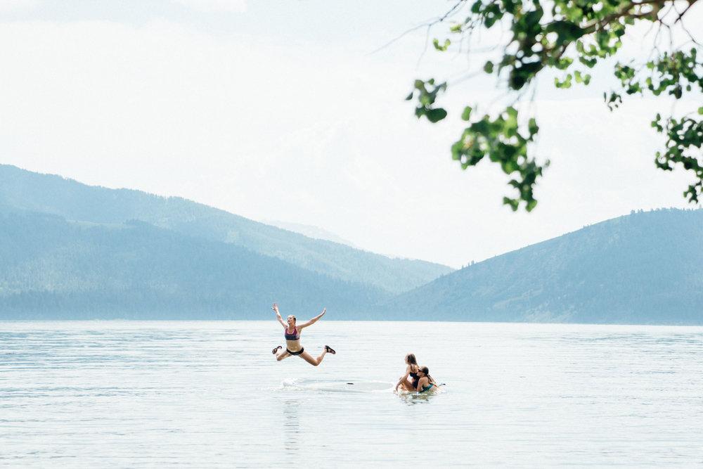 palisades-lake-32.jpg