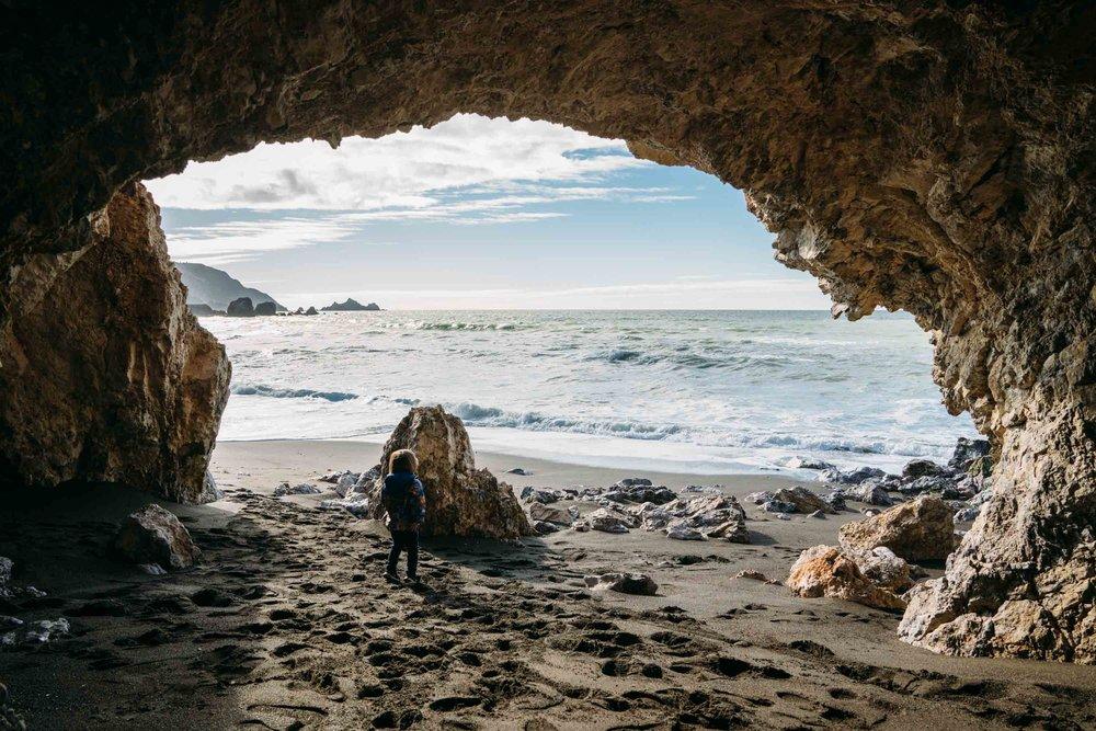 kyson-dana-rockaway-beach-nov-1.jpg