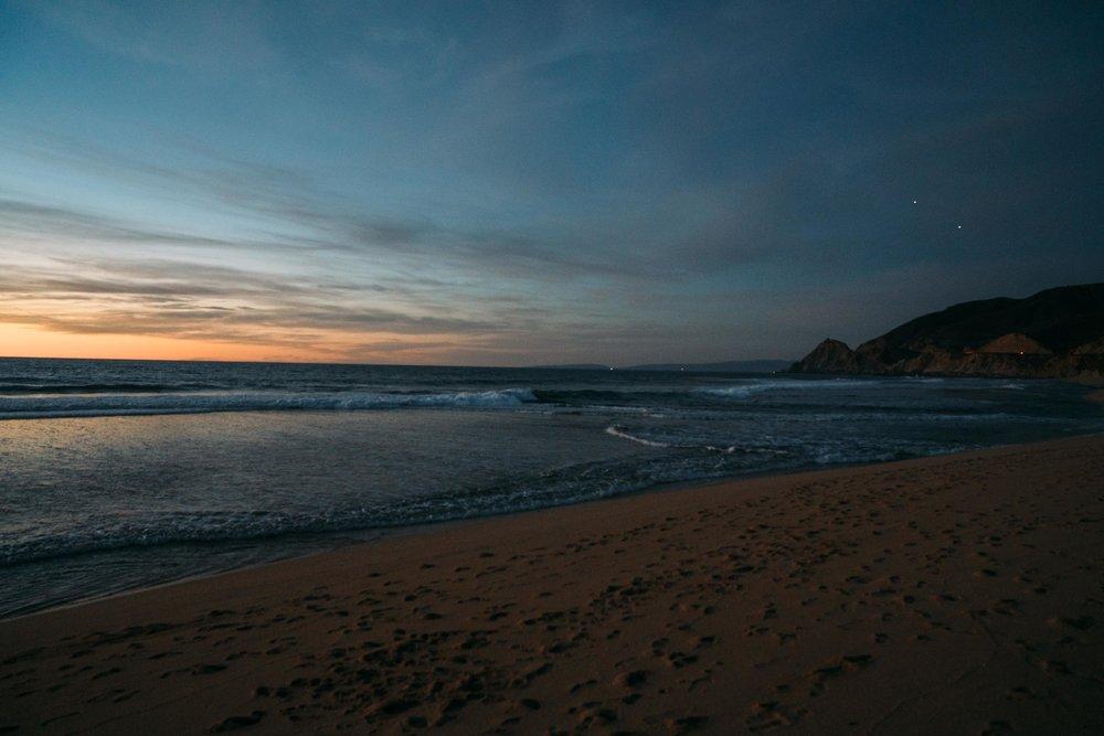 montara-sunset.jpg