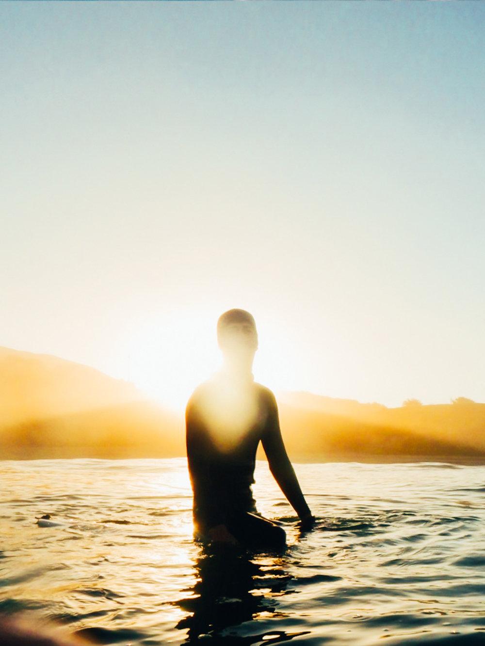 montara-sunset-josh-1.jpg