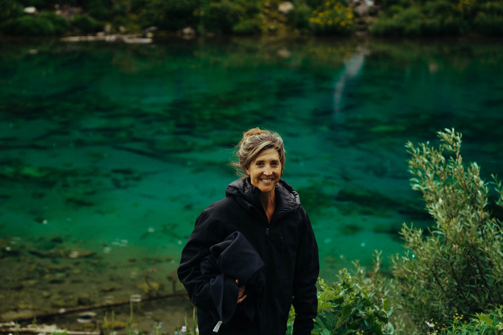 crystal-lake-4.jpg
