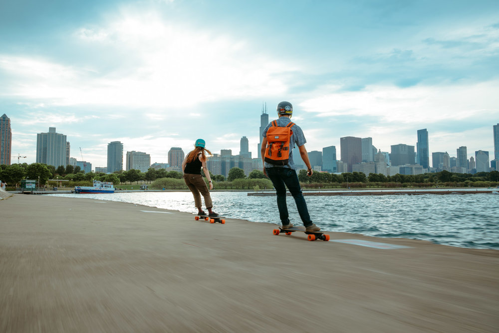 kyson-dana-boosted-boards-chicago-5.jpg