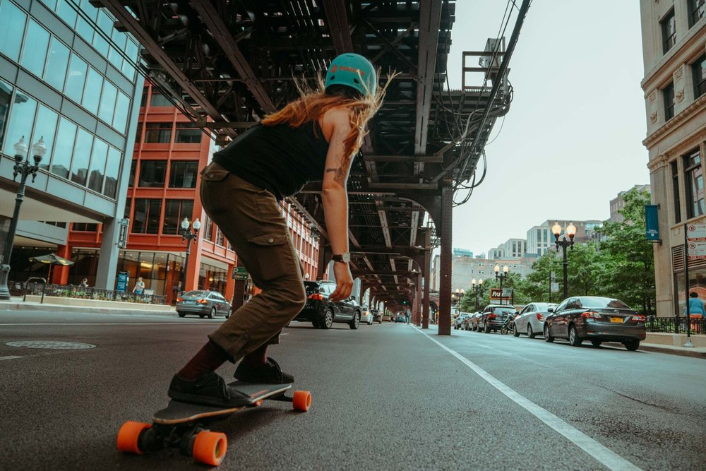 kyson-dana-boosted-boards-chicago-3.jpg