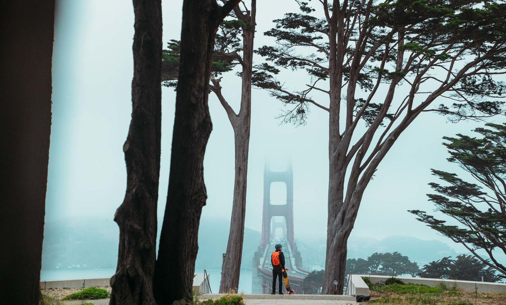 kyson-dana-boosted-boards-goldengatebridge.jpg