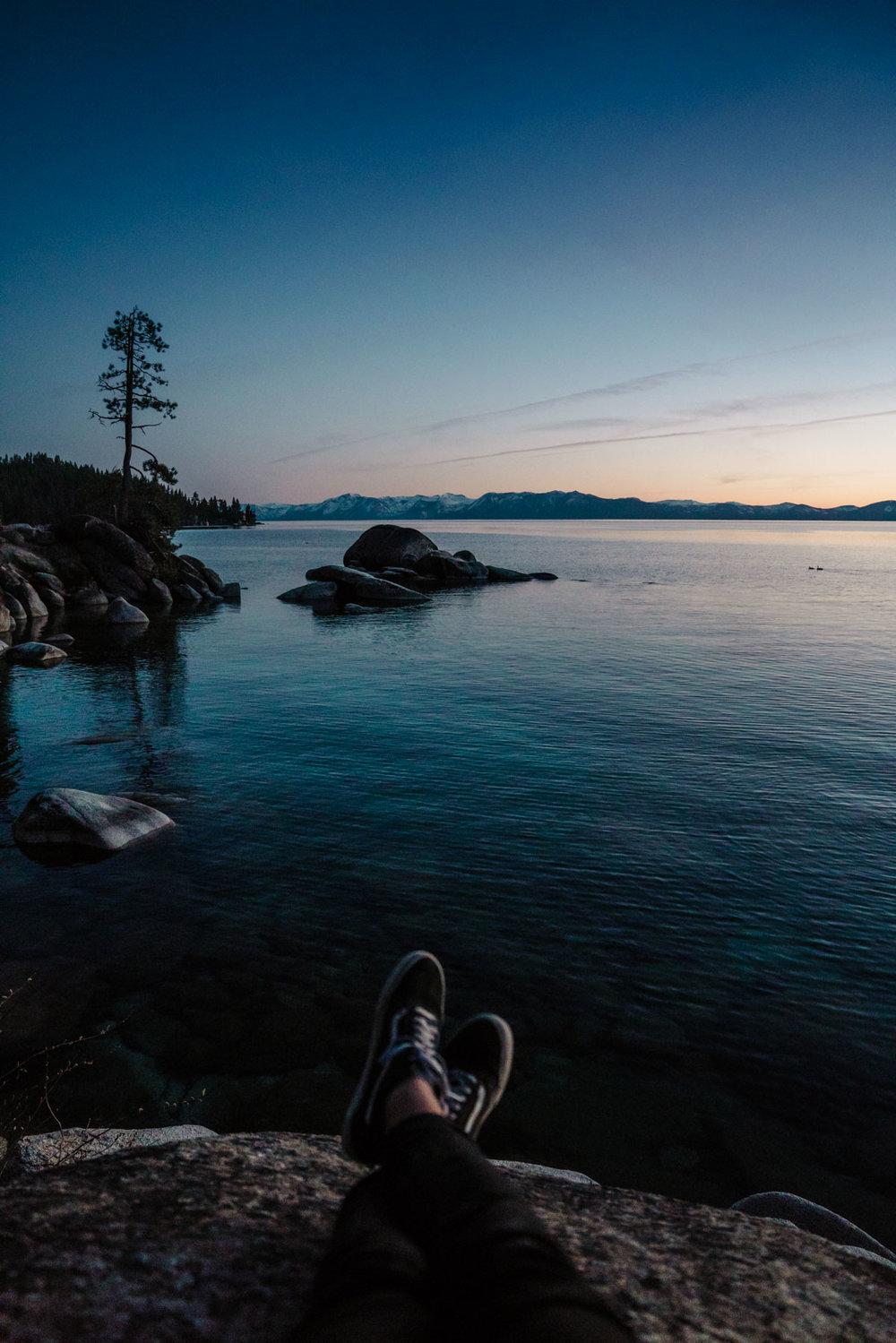 kyson-dana-lake-tahoe.jpeg