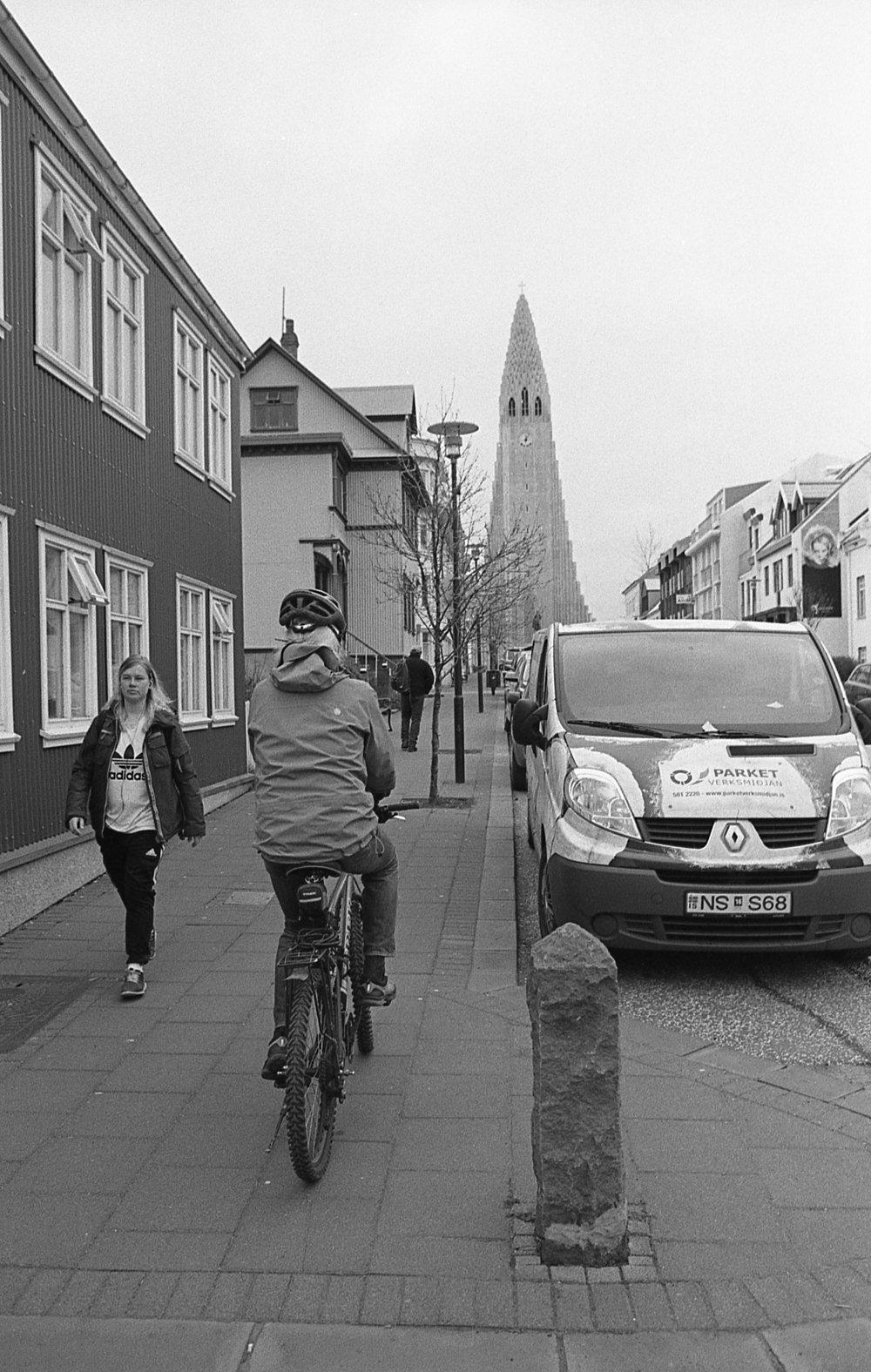 Iceland008.jpg