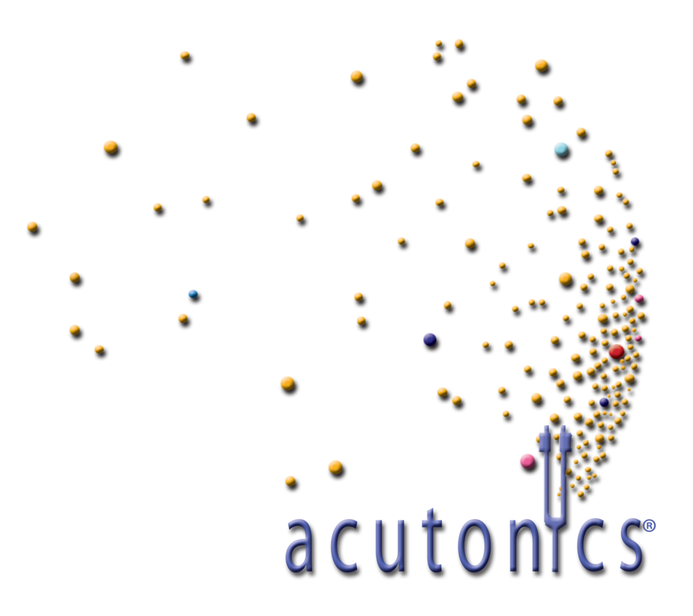 Acutonics_Transparent copy.png