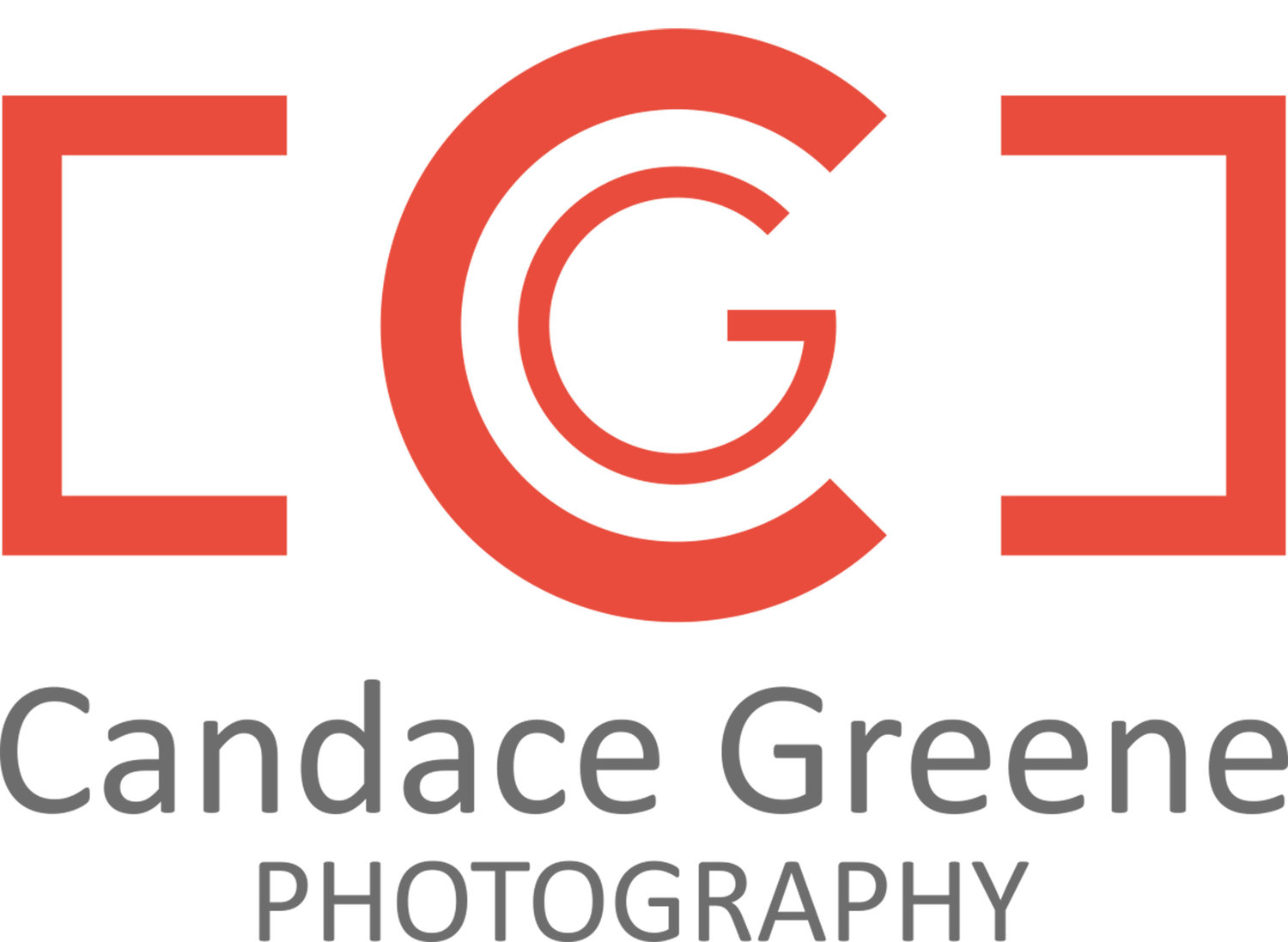 Candace Greene Photography