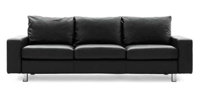 stressless sofa.jpg