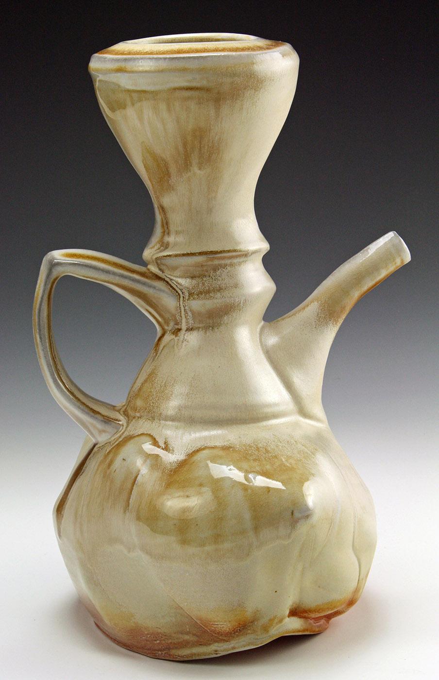 large teapot copy.jpg