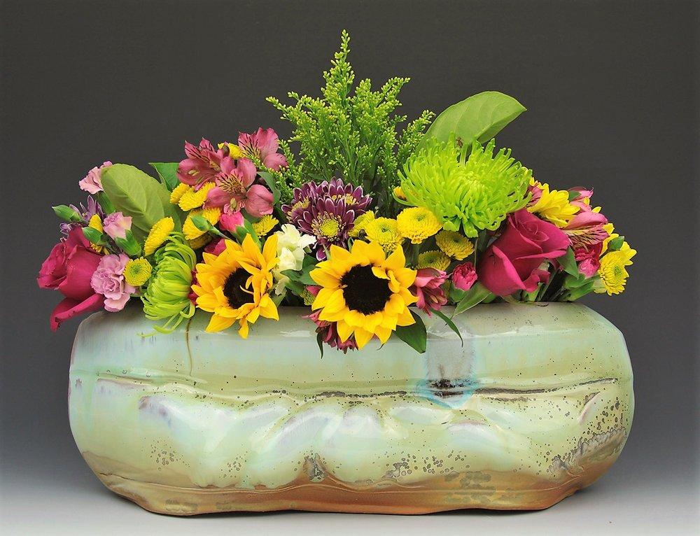 flower vase 1 copy.jpg