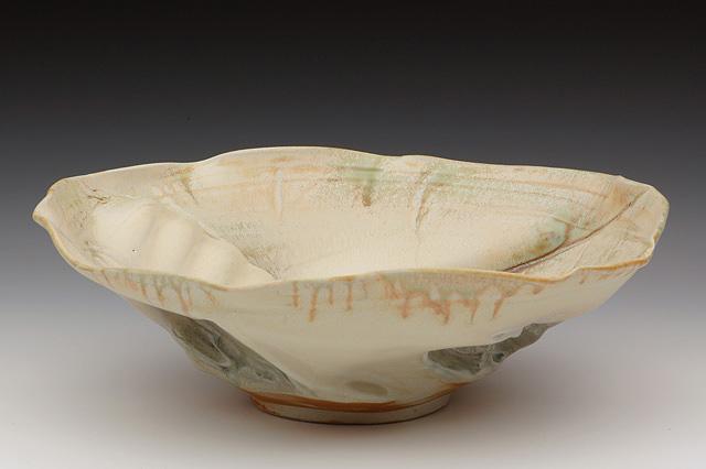 bowl2_2_small.jpg