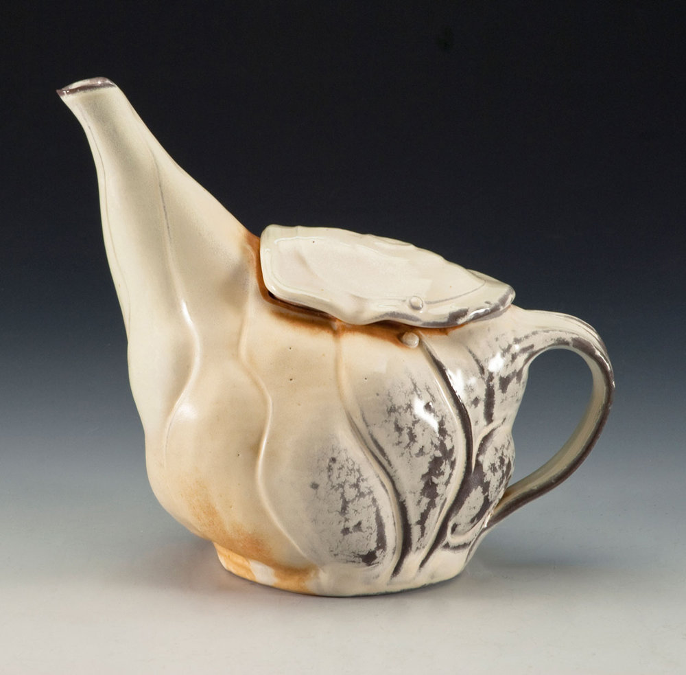 _Singer#5-Untitled-Teapot-Thrown_Altered_Porcelain-Soda-Fired-Cone-10-9.5'Wx8'H-$225.jpg